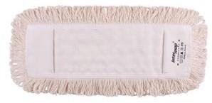 Mop kieszeniowy bawełna linia standard 50cm Pętelkowy