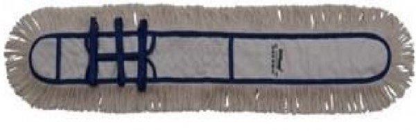 Mop Dust nożycowy 100cm bawełnianyna półokrągło