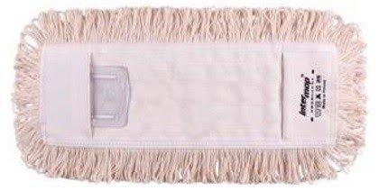 Mop Przesuw bawełna linia standard 40cm Pętelkowy