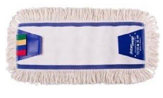 Mop Tes bawełna linia premium   40cm Pętelkowy