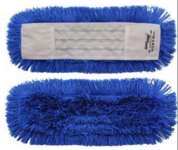 Mop Dust 40cm akrylowy na prosto