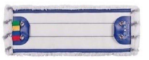 Mop Tes (2 oczka) mikro-grunt linia premium 50cm