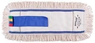 Mop Kombi bawełna linia premium 40cm Pętelkowy