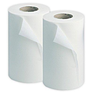 Ręcznik MINI celuloza biel 2w - 12 rolek