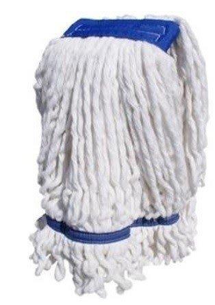Mop Kentucky bawełna linia standard 450g