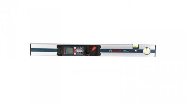 Dalmierz 80m GLM 80+R60 0601072301