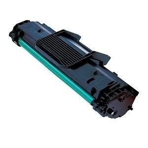 Toner  do Samsung  ML-1610D2 ML-1610, ML-1625