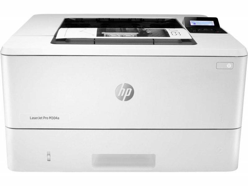 Drukarka laserowa HP LaserJet Pro M304a