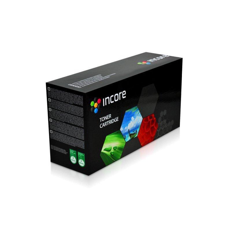 Toner INCORE do HP 64A (CC364A) Black 10000str reg. new OPC