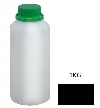 Toner PROSZEK do HP 85A/36A/35A CE285A P1102,M1132 1kg