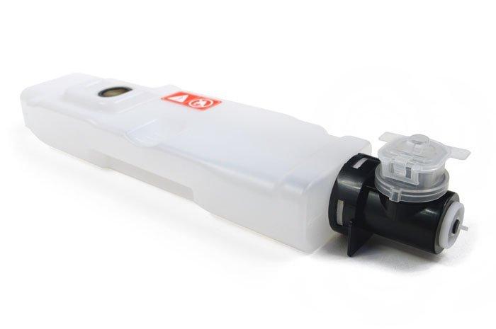 Pojemnik na zużyty toner/ Waste box Kyocera WT-860, WT860 TK6305 TK8305, TK8306, TK8307, TK8308, TK8309, TK8505,  TK8600, TK8705