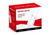 TP-LINK Wzmacniacz sygnału Mercusys MW300RE Repeater WiFi N300