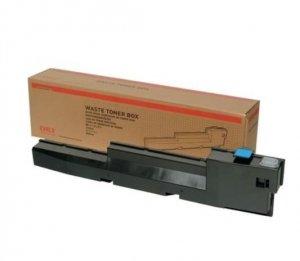 OKI Pojemnik na zużyty toner C9600/9650/9800