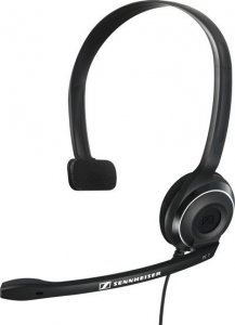 Sennheiser Communications PC 7 USB