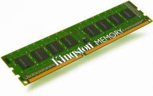 Kingston DDR3  4GB/1333 CL9