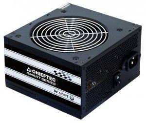 Chieftec Zasilacz Smart GPS-400A8 400W