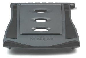 Kensington Podstawa ergonomiczna pod laptopa EASYRISER