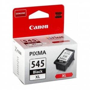 Canon Tusz PG-545 BLACK XL 8286B001