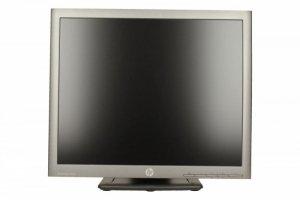 HP Inc. Monitor 18.9 E190i  LCD LED E4U30AA