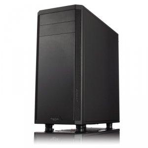 Fractal Design Core 2300 Black FDCACORE2300-BL
