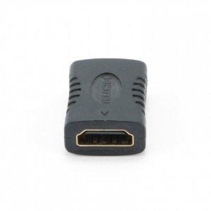 Gembird Adapter HDMI-HDMI