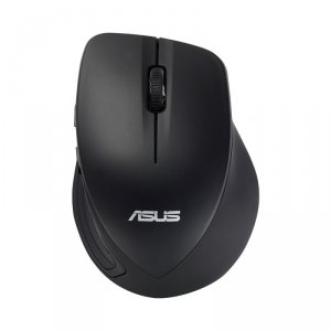 Asus Mysz WT465 V2 czarna
