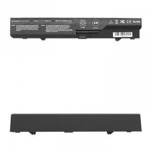 Qoltec Bateria do HP 625 620, ProBook 4320s 4420s, 4400mAh, 10.8-11.1V