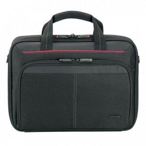 Targus Classic 12-13.4 CN313 Clamshell Case - Black