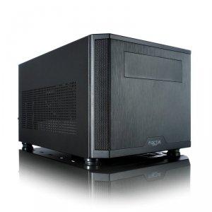 Fractal Design Core 500 FD-CA-CORE-500-BK