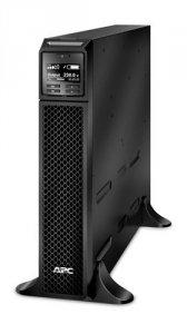 APC SRT3000XLI Smart-UPS SRT 3000VA/2700W 230V