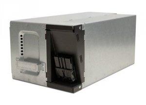 APC APCRBC143 Akumulator do SMX2200HV/SMX3000HV/SMX120BP