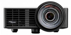 Optoma Projektor ML750ST WXGA 800 LED  20.000:1
