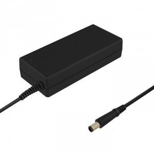 Qoltec Zasilacz do HP Compaq 65W | 18.5V | 3.5A | 7.4*5.0+pin