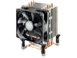 Cooler Master Chłodzenie CPU HYPER TX3I
