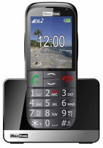 Maxcom MM 721 BB Telefon gsm 3G