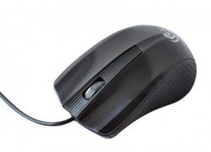 Rebeltec Mysz optyczna USB Blaze