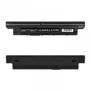 Qoltec Bateria do Dell 3521 5521 4400mAh 11.1V
