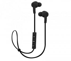 BLOW Słuchawki Bluetooth 4.1 Czarne