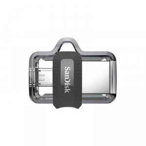 SanDisk ULTRA DUAL DRIVE m3.0 128GB 150MB/s