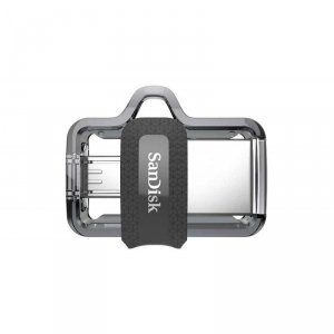 SanDisk ULTRA DUAL DRIVE m3.0 16GB 130MB/s