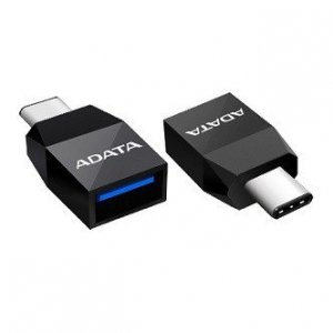 Adata USB-C to USB-A 3.1 Adapter