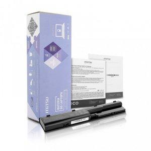 Mitsu Bateria do HP ProBook 4330s, 4530s 4400 mAh (48 Wh) 10.8 - 11.1 Volt