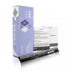 Mitsu Bateria do HP ProBook 440 G2 2200 mAh (33 Wh) 14.4 - 14.8 Volt