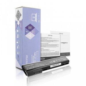 Mitsu Bateria do HP Probook 640 G0, G1 4400 mAh (48 Wh) 10.8 - 11.1 Volt