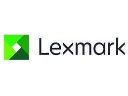 Lexmark Toner 3k BK CS/CX3/4/51 7 71B20K0
