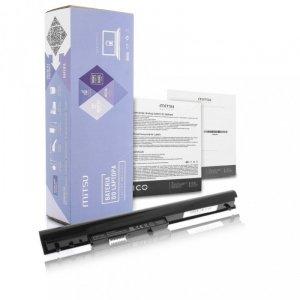 Mitsu Bateria do HP 240 G2, 255 G2 2200 mAh (33 Wh) 14.4 - 14.8 Volt