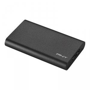 PNY Elite 240GB USB 3.0 PSD1CS1050-240-FFS