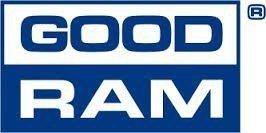 GOODRAM DDR4 SODIMM 16GB/2400 CL17