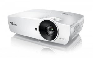 Optoma EH461 DLP 1080p Full HD 5000AL