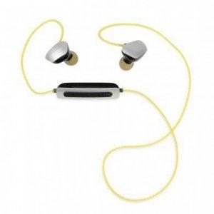 iBOX Słuchawki X1 douszne Bluetooth